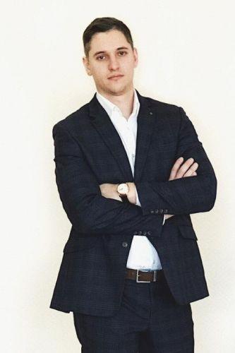 Мамров Феликс Владимирович