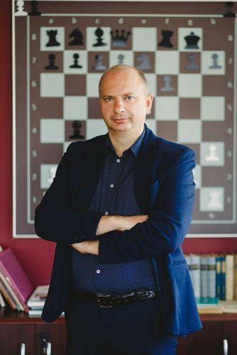 Семаль Артём Васильевич